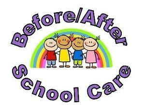 Image result for before and after school care